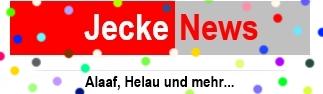 jeckenewsheader2