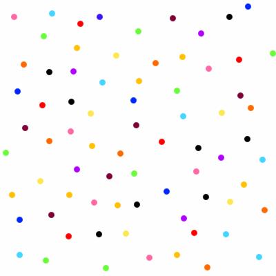 konfetti.png